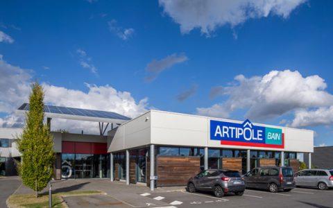 JL-SARL-showroom-Artipole