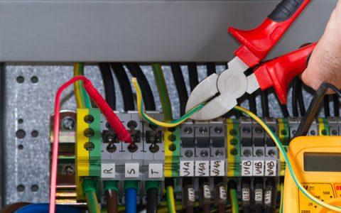 JL-SARL-Services-Electricité-Mise-à-la-terre