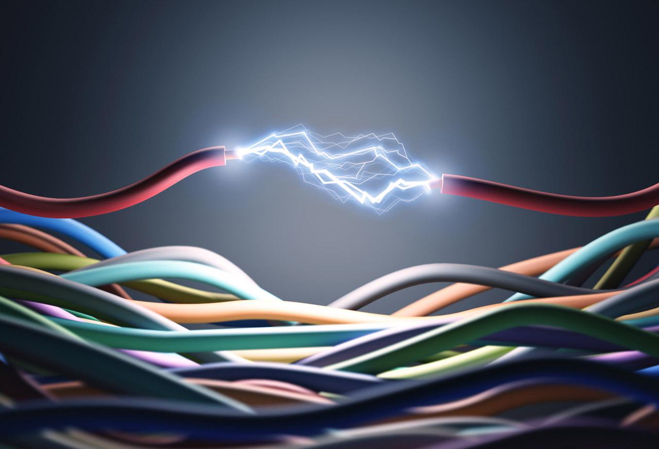 JL-SARL-Services-Electricité