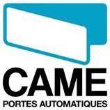 CAME Portes Automatiques