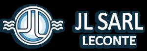 logo JL-SARL
