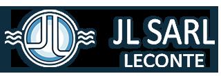 JL Sarl – Salles de bain – Plomberie – Chauffage – Electricité
