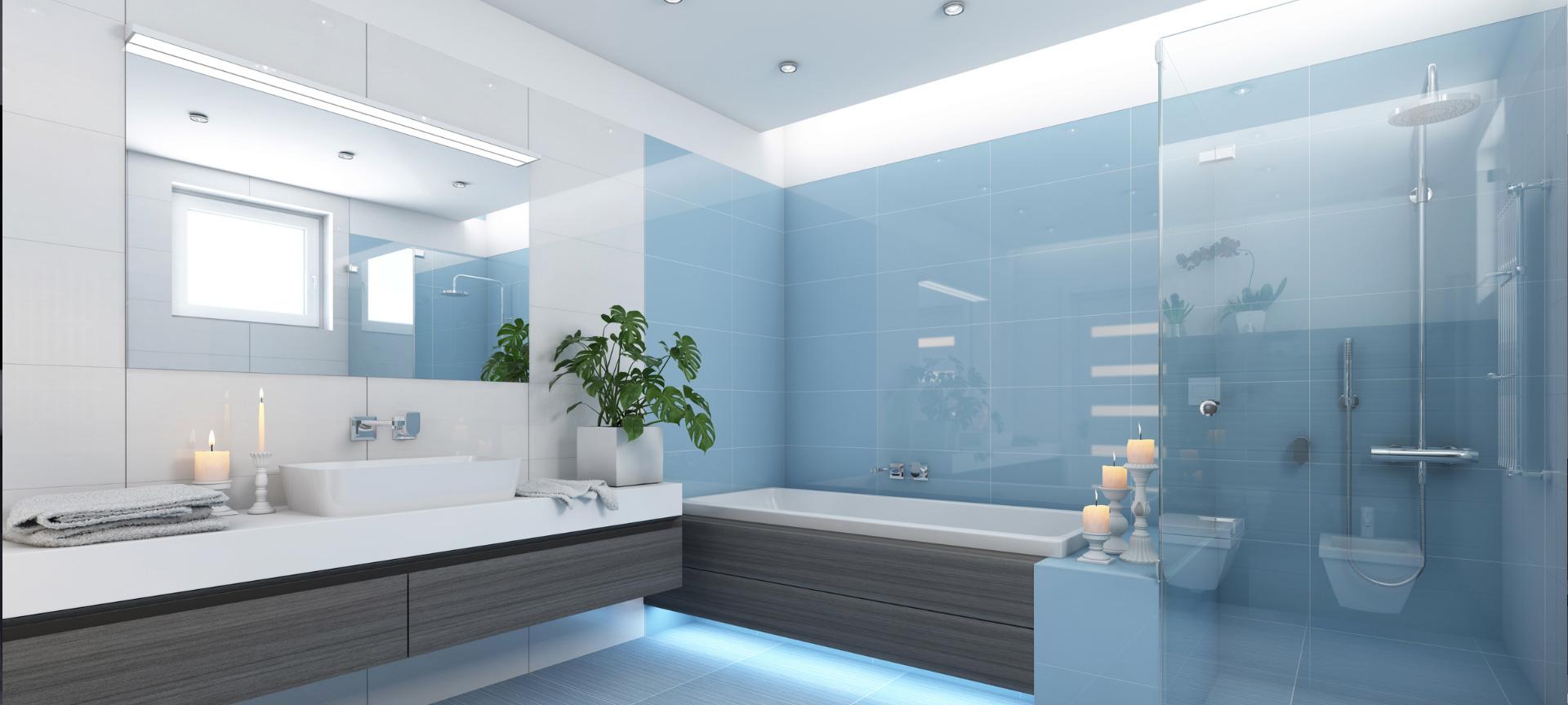 salle-de-bain JL-SARL